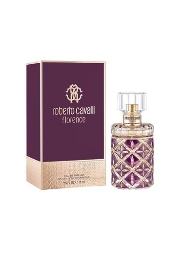 Roberto Cavalli Florence  Edp 75 Ml Kadin Parfüm Renksiz